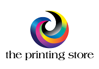 The Printing Store